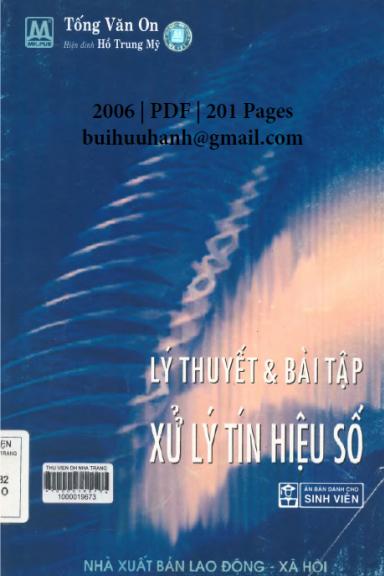 upload_2021-8-10_0-53-56.png