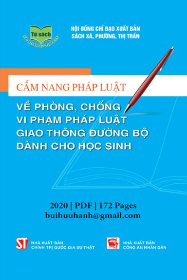 upload_2021-8-19_23-47-29.png