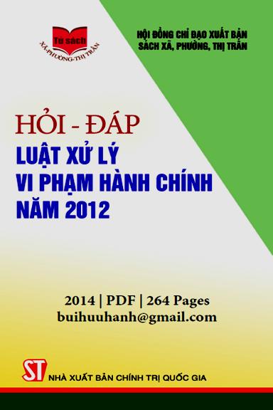 upload_2021-8-5_23-31-36.png
