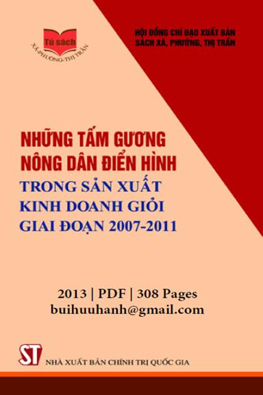 upload_2021-8-5_9-37-31.png