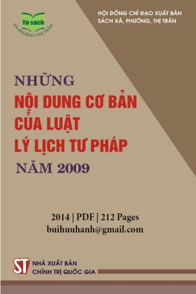 upload_2021-8-6_0-41-53.png