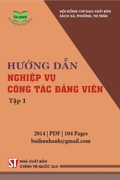 upload_2021-8-7_21-41-8.png