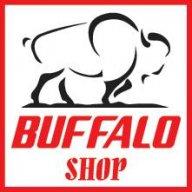 buffaloshop